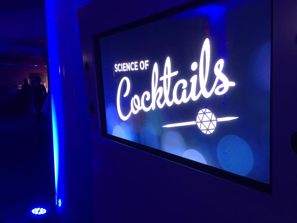 Science Of Cocktails6