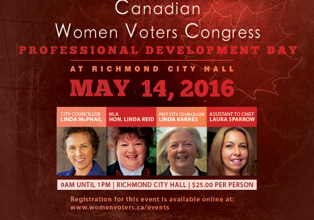 Canadian-women-voters