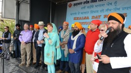 Surrey-Vaisakhi-Christy