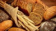 Breads-India-Cancer2