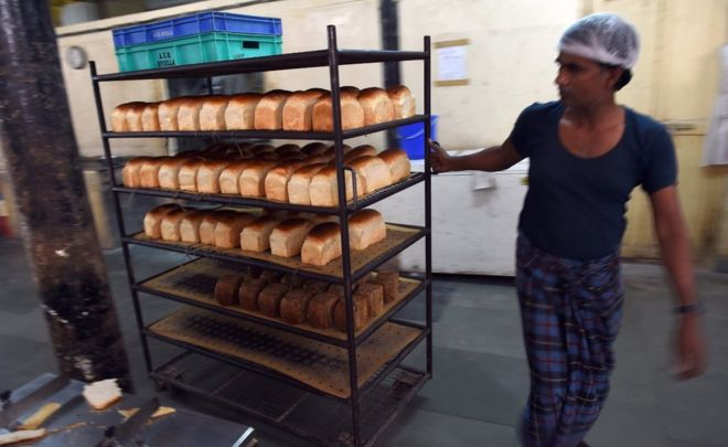Breads-India-Cancer3