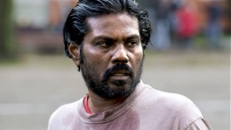 Hollywood-Dheepan6
