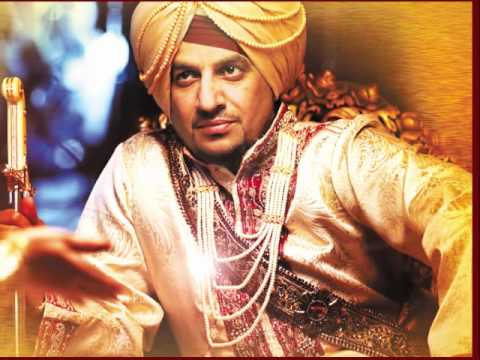 Jazzy B-Star-Walk7