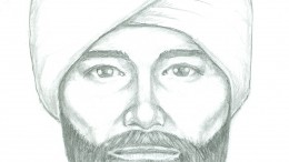 Surrey-sex-assault-suspect