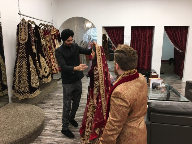 Indian-wedding-biz2