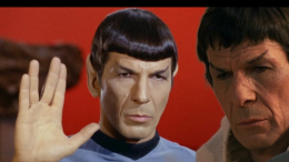 hollywood-spock