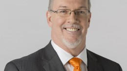 horgan-foreign-buyers-tax