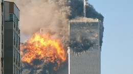 suresh-9-11-attacks-new-york-main2