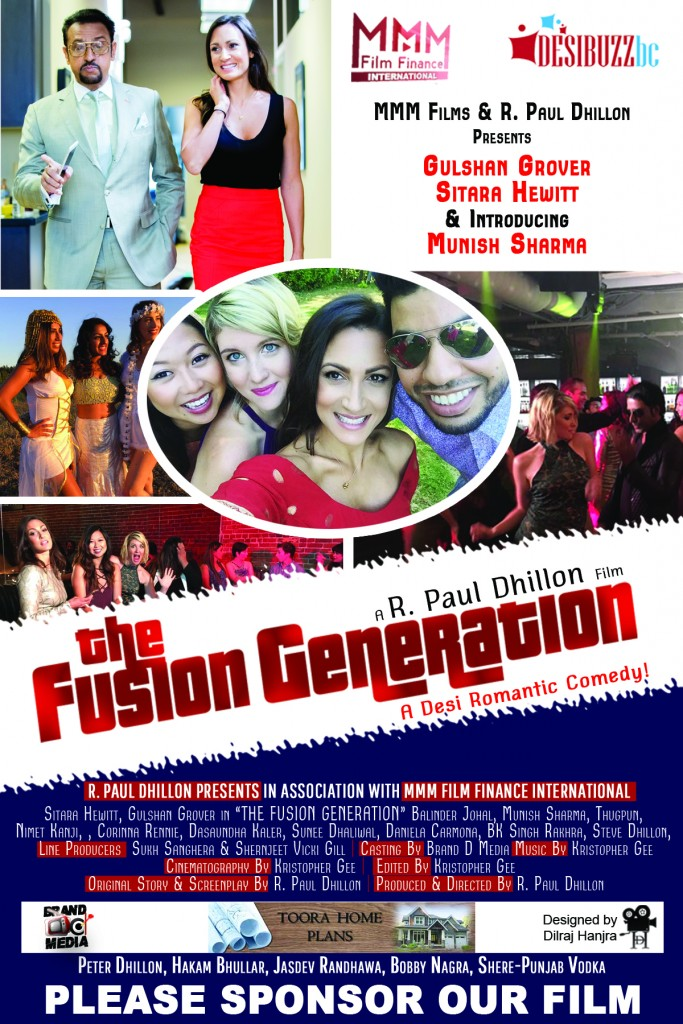 thefusionposter15