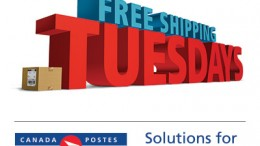 cp-free-shipping-tuesdays