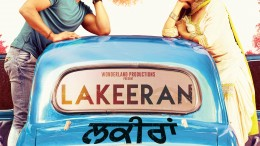 lakeeran-harman-main14