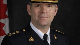 surrey-top-cop-chief-superintendent-dwayne-mcdonald