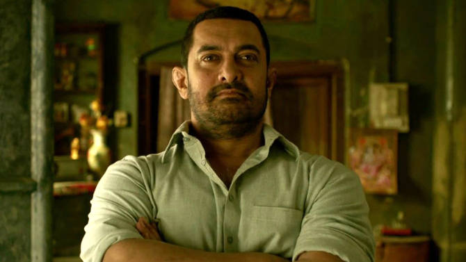 dangal-breaks-record2