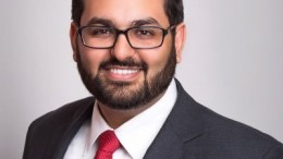 south-asian-libs-national-director