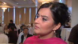Women are not ready-Meera-Gill2