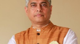 Vikas Swarup-new-high-commish2