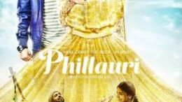Phillauri-box-office3