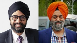 First-turbaned-BC-MLA