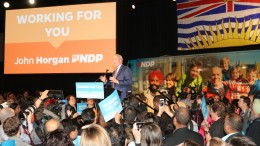 Surrey-ridings-NDP-Horgan5