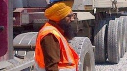 Turban-rights-Avtar-Dhillon