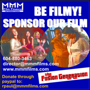 TFG-banners website-AD-F