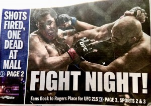 Arjan-UFC-Front-page