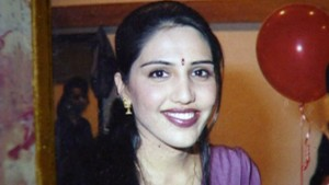Jassi-Extradition-stopped