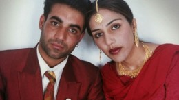 Jassi-Murder-Uncle-Mom-extradition2