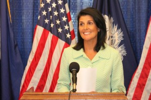 Nikki-Haley4