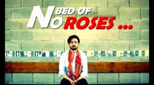 VIFF-Bed-of-Roses