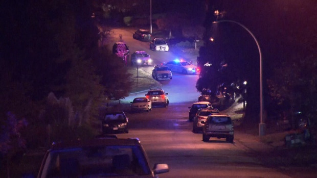 Indo-killed-Surrey shooting