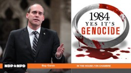 NDP-Sikh-Genocide-Guy-Caron