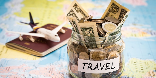 how to make money for travel2