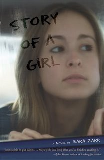 Story_of_a_girl