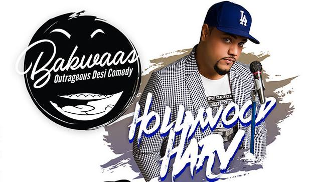 Bakwaas-Hollywood-Harv
