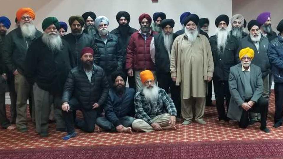 Canadian Gurdwaras Ban Entry2