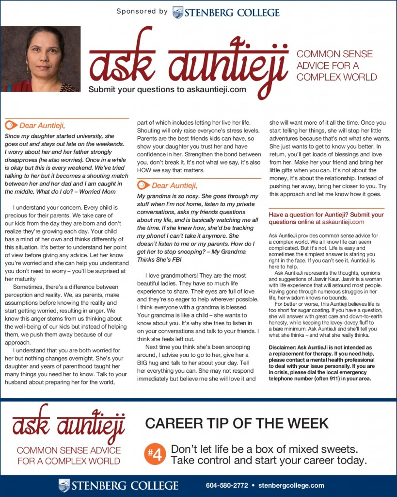 AD-STERNBERG_LINK_Ask Auntieji-MARCH 17-001