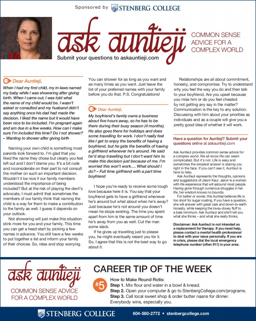 AD-STERNBERG_LINK_Ask Auntieji_March 31-001
