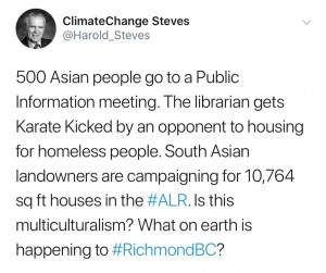 Richmond-racist-council