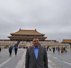 Bob Saroya-free-china-trip3